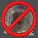 Anti Ratas icon