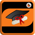 Codemunch CollegeFinder logo