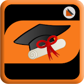 Codemunch CollegeFinder