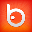 Badoo – Meet New People logo