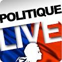 Politique Live logo