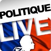 Politique Live