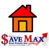 SaveMax Real Estate