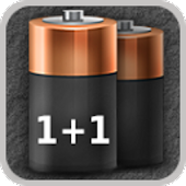 1+1 Battery Saver
