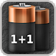 1+1 Battery Saver v4.4.5