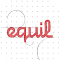 Download Equil Sketch APK