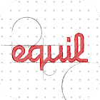Equil Sketch icon