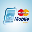 MasterCard Mobile Polska icon