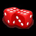 Random Numbers Generator icon