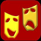 Holistic DayLife -Full Version icon