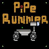 Pipe Runner