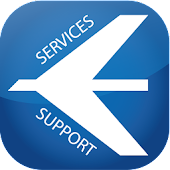 Embraer Services & Support
