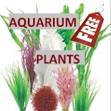 Aquarium Plants Free icon
