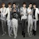 Exo Fans icon