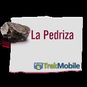 TrekkMobile La Pedriza
