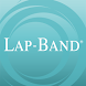 My LAP-BAND®