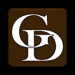 GunDog Magazine