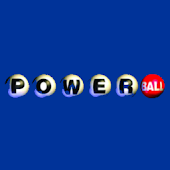 Lottery Picker Pro Powerball