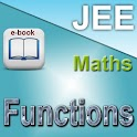 Real Functions Math ebook