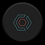 Slim UI CM11/PA Theme v2.8.5