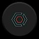 Slim UI CM11/PA Theme v2.2.8