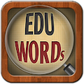 EDUWORDs-영어 단어장 5.4.55 icon