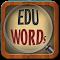 EDUWORDs-영어 단어장 5.4.55 Apk