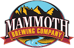 Logo of Mammoth Wild Sierra Mountain Farmhouse Ale