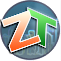 Zynga Games Timer for Android logo