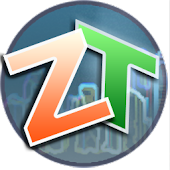 Zynga Games Timer for Android