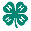 4-H News & Events logo