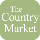 The Country Market icon