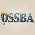 BoardCast OK logo