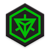 Ingress Toggle for Enlightened