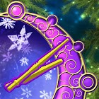 Christmas Watch icon