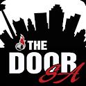 The Door CFC San Antonio