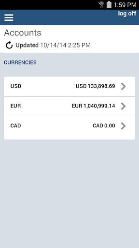 Jpmc App Store