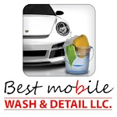 Best Mobile Wash & Detail