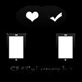 SMSaj.com.hr