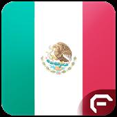 Mexico Radio - Live Radios