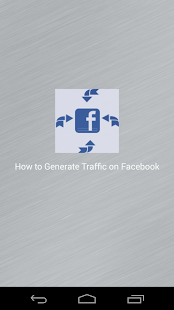 How To Get Leads on Facebook
