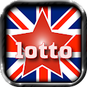 Lotto EuroMillions Live Free icon