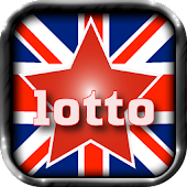 Lotto EuroMillions Live Free