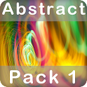Abstract Animated Wallpaper