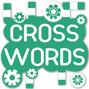CRO: The crossword puzzle game for PC and MAC