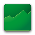 App Google Finance APK for Kindle
