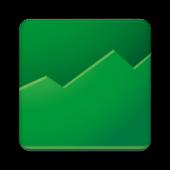 App Google Finance APK for Kindle