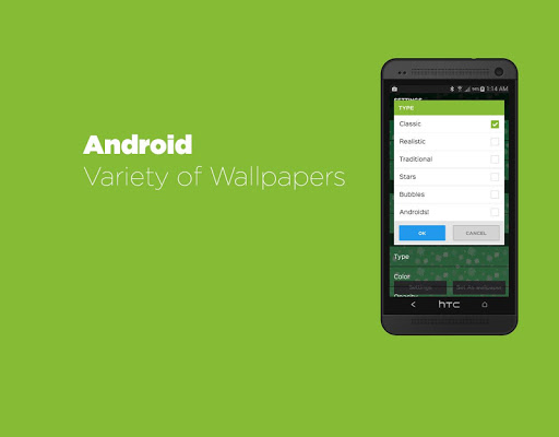 travel diary app - 首頁 - 硬是要學