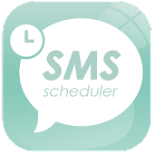 SMS Scheduler (Text Later)