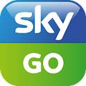 Sky Go Tablet